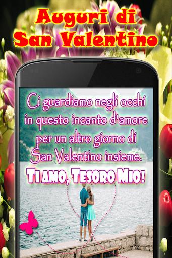 Download Auguri di San Valentino 1.07 2