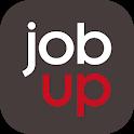 jobup.ch – Emplois en Romandie icon