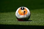 OFFICIEEL: promovendus Premier League huurt middenvelder van Benfica