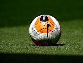 Arsenal, Chelsea, Liverpool, Tottenham et Manchester United annoncent leur départ de la Super League !