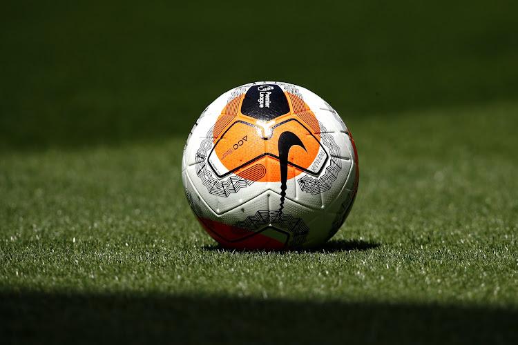 Un joueur de Premier League fait son coming out en restant anonyme