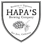 Hapa's War And Peace