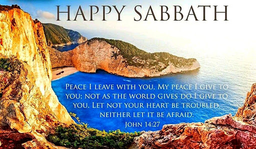 Happy Sabbath Quotes App Report on Mobile Action - App Store ...