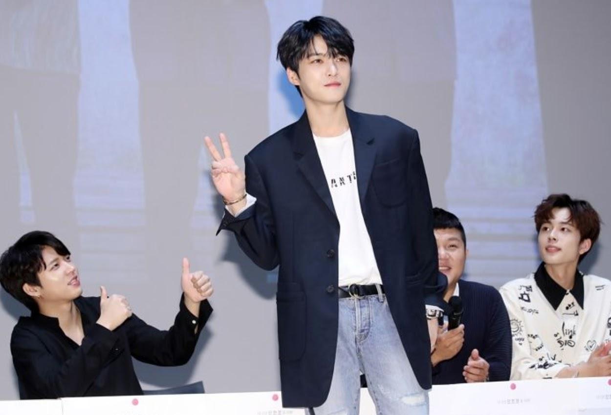 jaejoong6