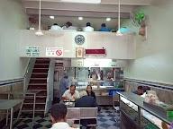 Poornima Restaurant photo 1