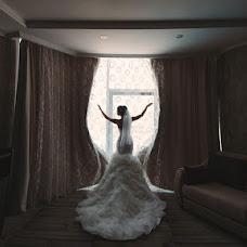 Wedding photographer Aleksandra Suvorova (suvorova). Photo of 29.09.2015