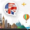 Play & Learn ENGLISH free
