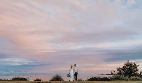 Wedding photographer Wollongong (purebreezepixels). Photo of 13.02.2019