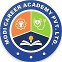 MCA E-Learning App icon