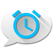 Talking Timekeeper - Timer App