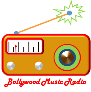 Bollywood Music Radio Live!- screenshot thumbnail