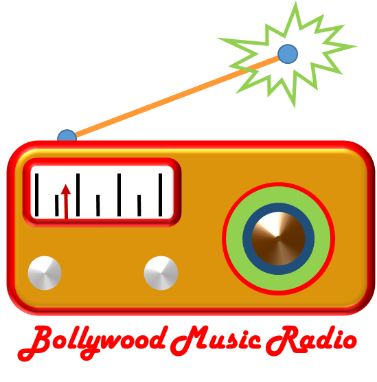 Bollywood Music Radio Live!- screenshot