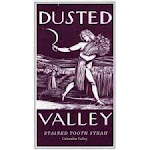 Dusted Valley Cabernet
