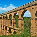 Tarraco - Tarragona Romana icon