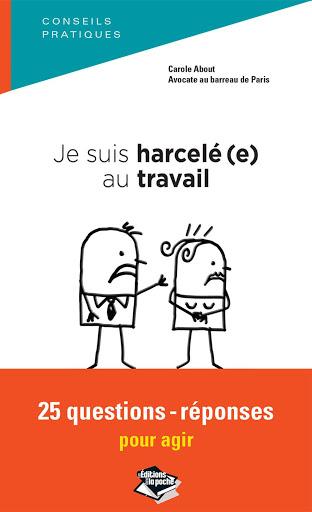 couv-harcel