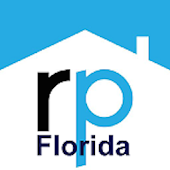 Florida Real Estate Exam Prep