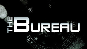 The Bureau thumbnail