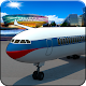 Airplane Simulator 2017 Driver: Airplane Flying 3D (game)