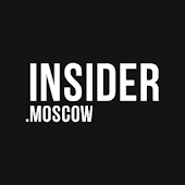 Insider.Moscow