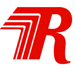 RideSure- The official RCL app Icon