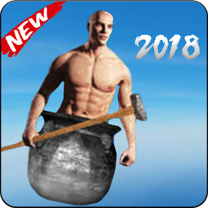 New Tips HammerMan - Get Over for PC