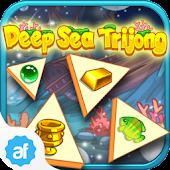 Deep Sea Trijong Mahjong