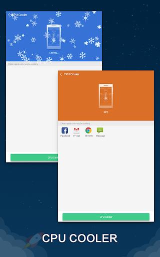 免費下載工具APP|EZクリーナー - ブースター&オプティマイザ app開箱文|APP開箱王