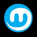 WindJunky icon