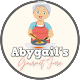 Abygail's Gourmet Fare Download for PC Windows 10/8/7