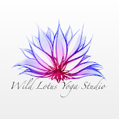 Wild Lotus Yoga Studio