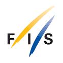 FIS App icon