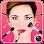 Beauty Selfie Camera - Beauty Photo Editor