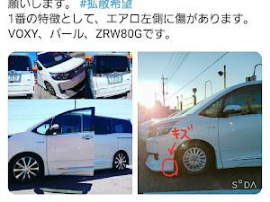 のカスタム事例画像 KAITOさんの2020年03月31日04:24の投稿