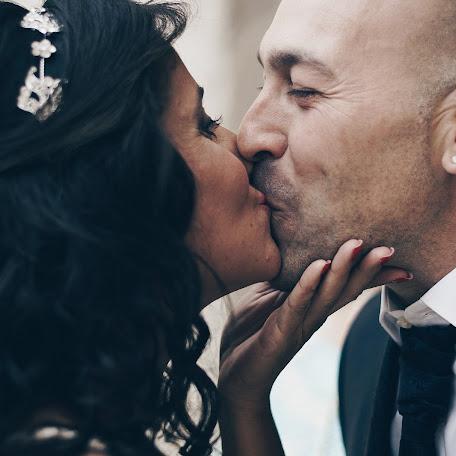 Fotógrafo de bodas Juan Luna (JuanLuna). Foto del 10.07.2018