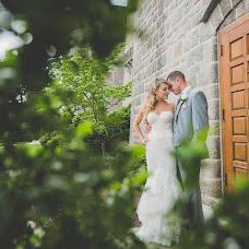 Wedding photographer Cathie Berrey green (berrey-green). Photo of 19.05.2016