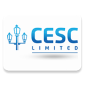 CESCAPPS - Pay Bill, New Supply, Report Outages