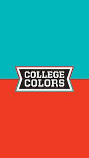 College Colors- screenshot thumbnail