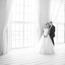 Wedding photographer Sergey Kristev (Kristev). Photo of 14.03.2016