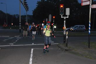 Photo: 2014-07-12 7e Haarlem Night Skate