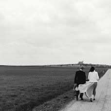 Свадебный фотограф Vasyl Balan (elvis). Фотография от 31.05.2017
