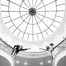 Wedding photographer Vladimir Dolgov (Dolgov). Photo of 28.04.2014