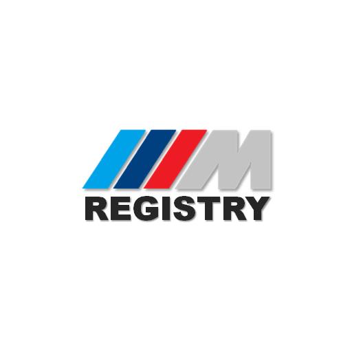 M Registry