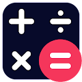Top Speed Calculator – Scientific Calc for Math APK