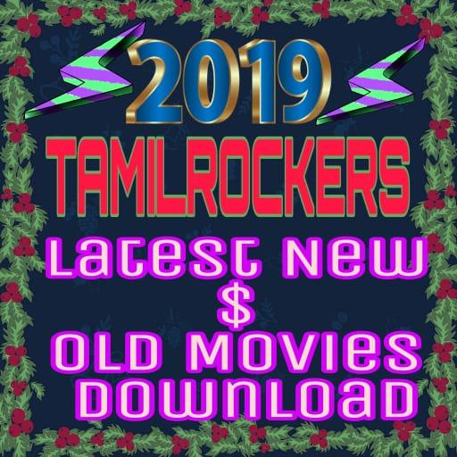 Tamilrockers-s 2019 New-Latest HD Movie:Video Song