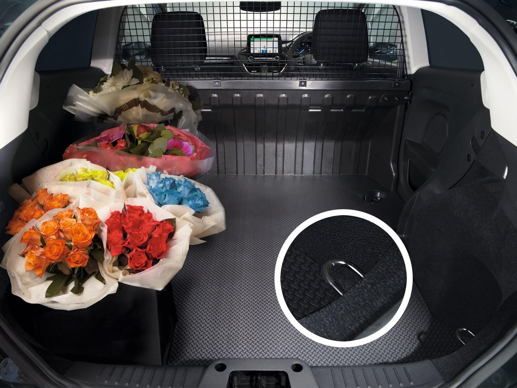 VhhPM uL6yP6m8ZWMn2VspMqaw17qndYQkqXTJl3qzHtQNdsl4InpCPZZiBie4BNPxPoeR6XFOuZx7kDw3cyzW1WfORcCPBVZ6NGCFCF081IJWoqKP643c57nja675Qbdcb2QMbNOQ=w2400 - Nuevo Ford Fiesta Van, más conectado y con versión deportiva