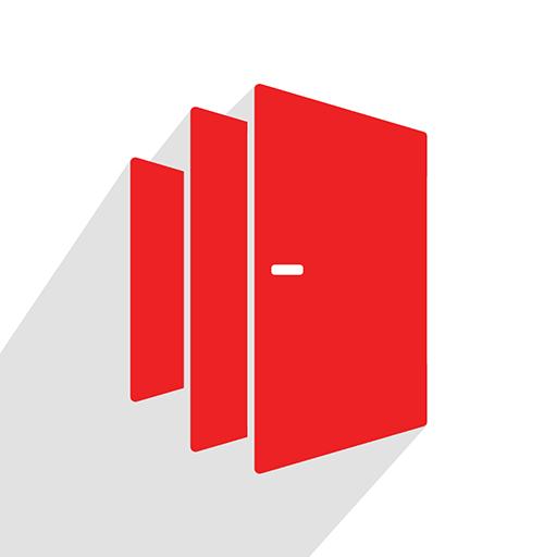 RedDoorz – Hotel Booking App file APK for Gaming PC/PS3/PS4 Smart TV