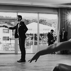 Wedding photographer Dominik Imielski (imielski). Photo of 23.08.2018
