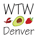 WTW Denver for PC-Windows 7,8,10 and Mac