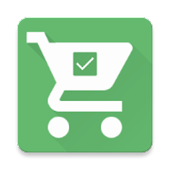 ShopList - shopping list