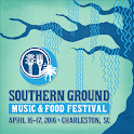 Southern Ground Music & Food